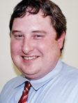 Kevin Patrick Dougherty