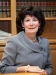 Patricia J. Cooney