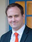 Joshua D. Gillispie