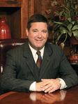 Clay M. White