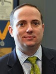 Joel Patrick Jaqubino