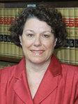 Elizabeth Skinner Parsons