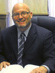 Albert Edwards Davies III