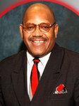 Willie Florence Sr.