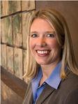 Emily Joy Vander Wilt Tidmore