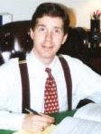 Thomas Joseph Dancison Jr.