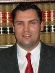 Christopher William Worshek