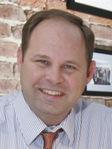 James Kenneth Guin Jr.