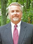 Donald Lee Christian Jr.