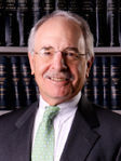 Donald Mayer Briskman