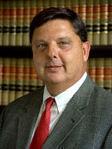 Robert Victor Wood Jr.
