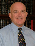 Richard Lynn Wyatt