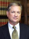 Alan Dwight Blair