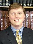 Michael Allen Casey Jr.