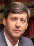 Michael Anton Dasinger III