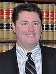 James Gerard Bodin Jr.