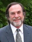 Richard Thomas Dorman