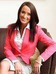 Rachel Lee Goodson