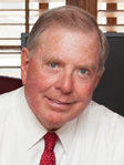 Larry Wade Morris