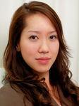 Christina Cheung