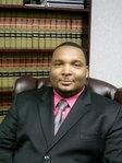 Demetrius Tyrone Abraham