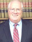Robert O Allen