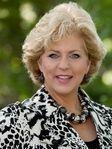 Angela Davis Morris