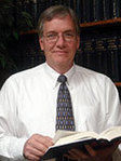 C Hugh Hathorn