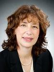 Phyllis Horn Epstein