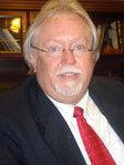 William Ryan Hood