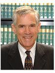 Walter M. Diener Jr.