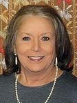 Jeri Ann H Flynn