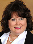 Lisa W McKay