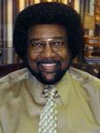 Kenneth D Mayfield