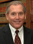 Stephen Giles Peresich