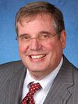 Mark Phillip Rabinowitz