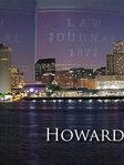Howard B Kaplan