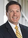 Joshua Gerard Keller