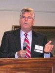 Robert E Kleinpeter