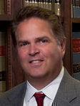 Jeffrey J Turnage