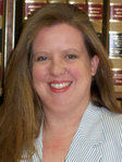 Elizabeth B Treadway
