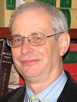 Richard H Young Jr