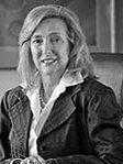 Elizabeth Haecker Ryan