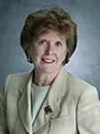 Nancy O'Mara Ezold
