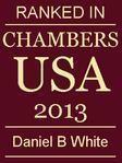 Daniel B. White