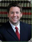Todd W Davidson
