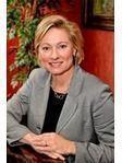 Janet Broome Haigler