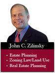 John C. Zilinsky