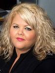Lynnette Ann Herrman