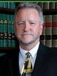 David D. Moshier